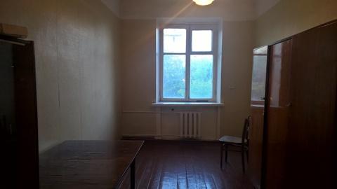Предлагаем приобрести комнату в квартире по ул.Героев Танкограда - Фото 1