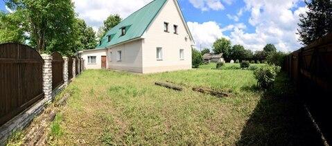 Продажа дома, 350 м2, Набережная, д. 2 - Фото 3