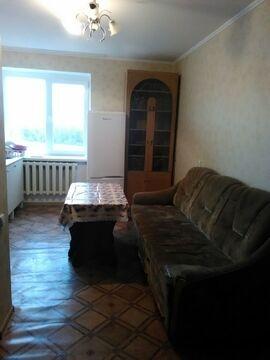 Сдаю 1 комнатную квартиру в пгт Афипский - Фото 1