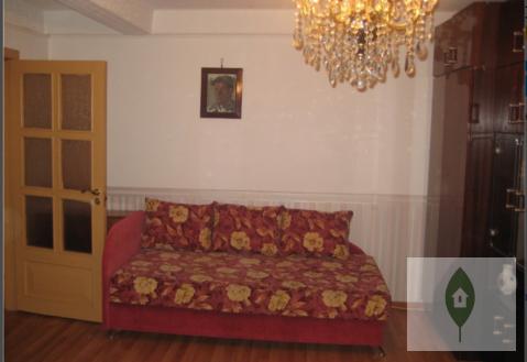 Продажа квартиры, м. Купчино, Ул. Тверская - Фото 1