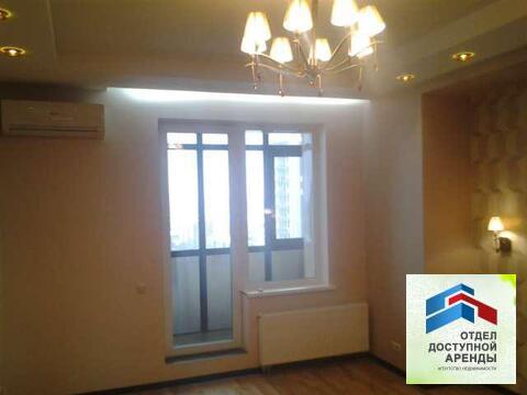 Квартира ул. Вилюйская 5 - Фото 2
