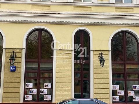 Продажа квартиры, м. Лубянка, Армянский пер. - Фото 1