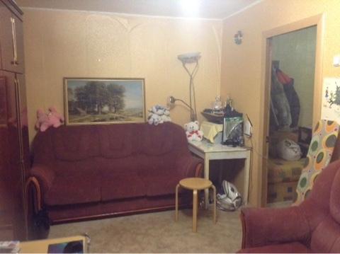 Продам 2к.кв в Климовске 2 700 000 - Фото 2