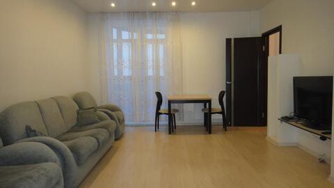 Сдам двухкомнатную квартиру в новом доме - Фото 3