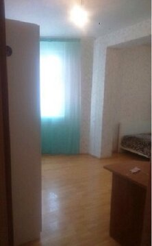 3-к.квартира в Щербинке - Фото 4