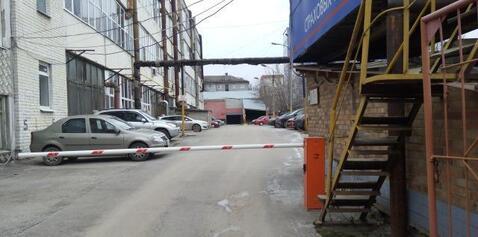 Срочная продажа гаража в Центре города ост. Музучилище - Фото 2
