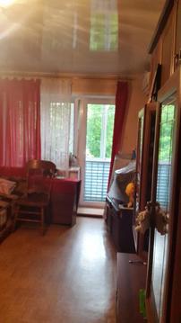 Продажа квартиры в Щербинке - Фото 1
