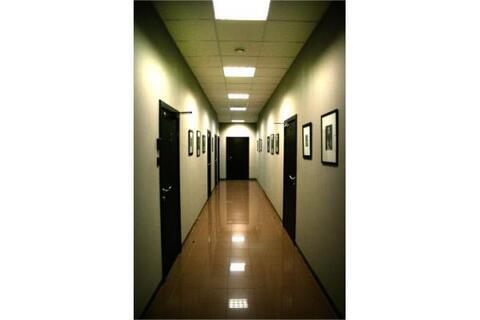 Сдается Офисное помещение 18м2 Серпуховская - Фото 2