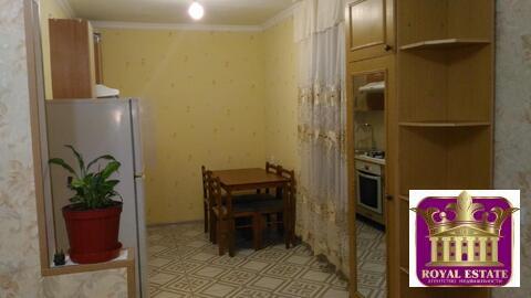 Сдам дом 2-е комнаты студия с ремонтом р-он ТЦ fm - Фото 4