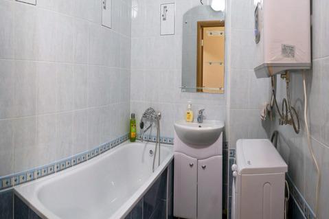 Комната для арендаторов - Фото 2