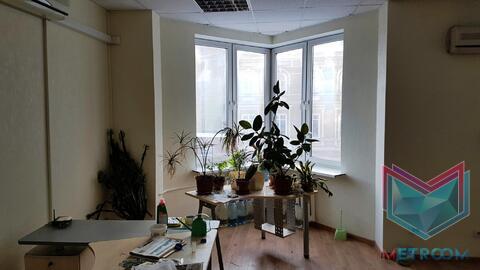 Советская 68, 100 кв.м. - Фото 1