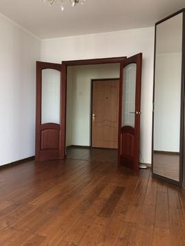 Родается 1 ком. квартира площадью 43 кв.м г. Дедовске по ул. Глав - Фото 3