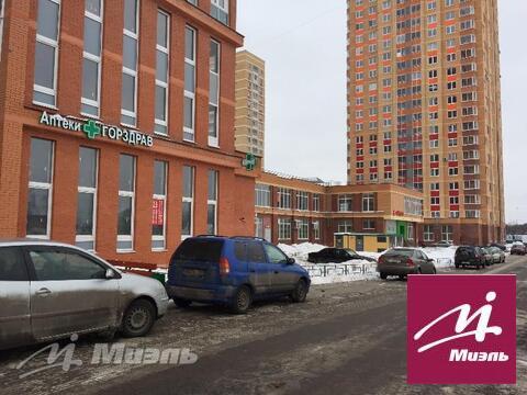 Продажа коммерческой недвижимости в г. Щербинка - Фото 1