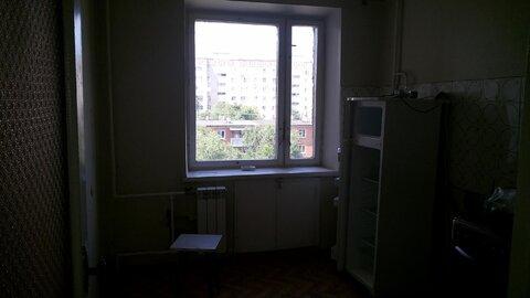 3к.кв. Климовск. - Фото 2