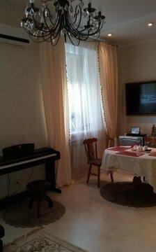 Продам 2 комнатную Элитную квартиру Красноярск Центр Обороны - Фото 4