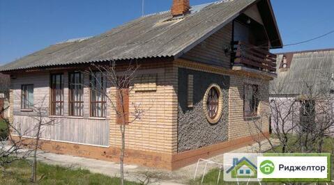 Аренда дома посуточно, Дрезна, Орехово-Зуевский район - Фото 2