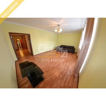 2 комнатная квартира, ул. Амундсена 51а - Фото 5