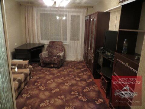 Сдам 2-комнатную квартиру на Московской площади - Фото 1