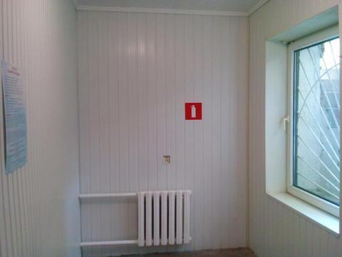 Продается помещение свободного назначения 60 кв.м. на Сельмаше - Фото 5