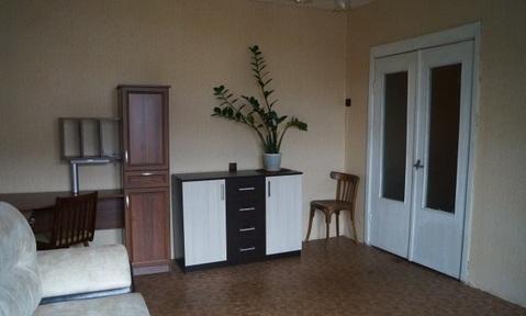 Продаётся 2-х комнатная квартира улучшенной планировки на . - Фото 5