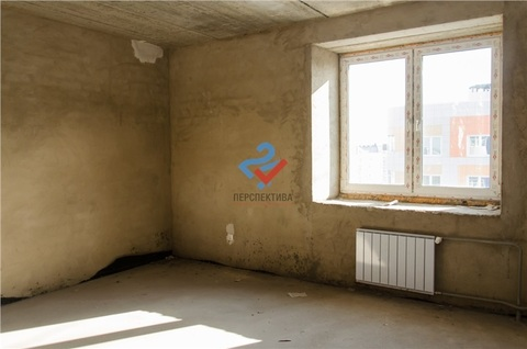 Квартира по адресу Рихарда Зорге, 69 - Фото 4