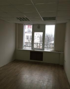 Сдается новое офисное помещение площадью 41 м2 по пр-т Гражданский, 36 - Фото 3
