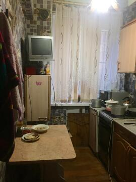 Продаю 3-х комнатную квартиру на пр. Ильича - Фото 3