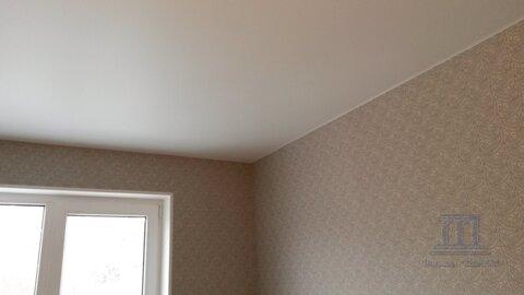 Двухкомнатная квартира на сжм в отличном состоянии - Фото 2