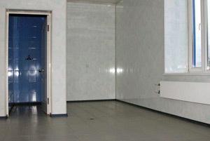 Продается производственно-складской комплекс в п.Товарково - Фото 5