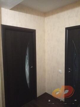 Однокомнатная квартира в кирпичном доме с ремонтом - Фото 4