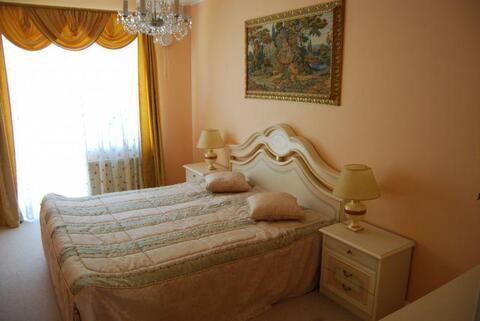 149 000 €, Продажа квартиры, Купить квартиру Рига, Латвия по недорогой цене, ID объекта - 313137040 - Фото 1