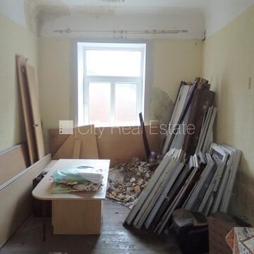 Продажа квартиры, Улица Авоту - Фото 4