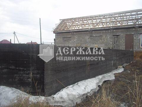 Продажа участка, Кемерово, Ул. Кемеровская - Фото 5