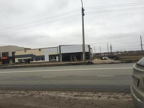Продажа земельного участка, Белгород, Автомобилистов проезд - Фото 5