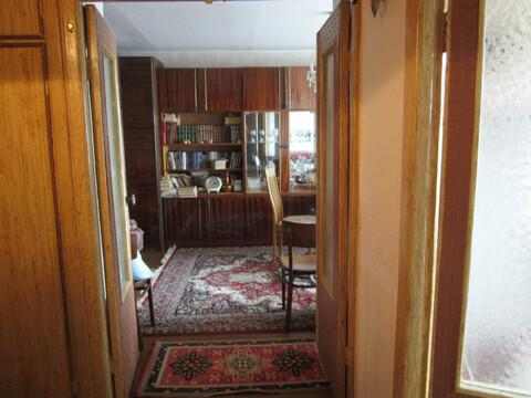 Продам 2-х комн. квартиру в г.Кимры, ул. 50 лет влксм, д.33 (Старое Са - Фото 3