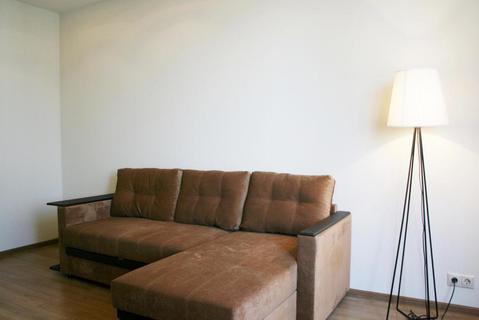 2-х комнатная квартира с евроремонтом - Фото 2