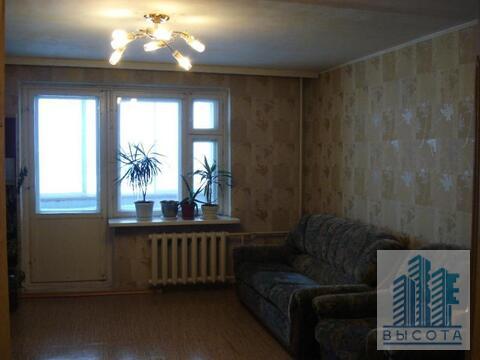 Аренда квартиры, Екатеринбург, Ул. Билимбаевская - Фото 2