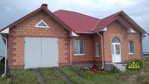 Продажа дома, Стрелецкое, Белгородский район, Гражданская - Фото 1