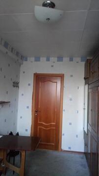 Продажа комнаты, м. Купчино, Дунайский пр-кт. - Фото 2