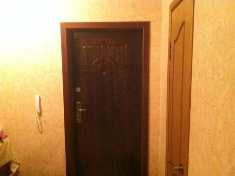 Сдается 1 комнатная квартира г. Обнинск ул. Калужская 16 - Фото 3