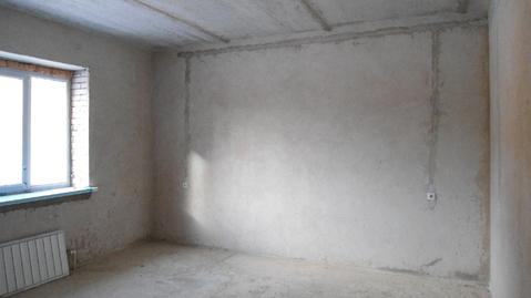 Продается 1-комнатная квартира улучшенной планировки от застройщика - Фото 1