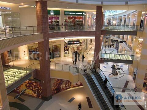 Аренда магазина пл. 422 м2 м. Войковская в торговом центре в . - Фото 3