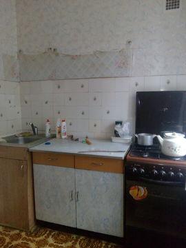 Продам 3 к.кв. ул. Красноармейская, 26 - Фото 1
