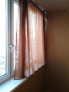 Сдам 1-к квартиру 43 м2, 7/10 эт. ул Косарева, 71а - Фото 5