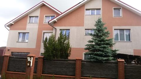 Дом ул. Родниковая - Фото 2