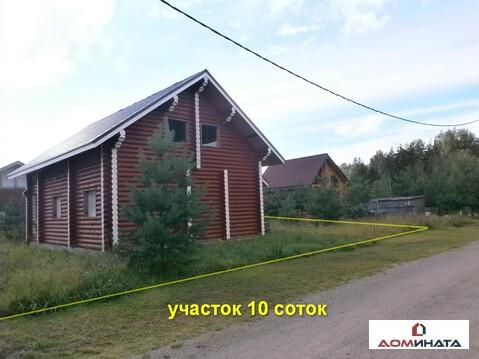 Дом в Зеленой Роще - Фото 4