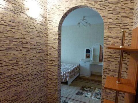 Аренда квартиры, Уфа, Ул. Баязита Бикбая - Фото 4