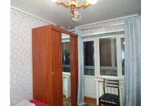 Продажа 4-комнатной квартиры, 60.3 м2, Набережная, д. 13 - Фото 2