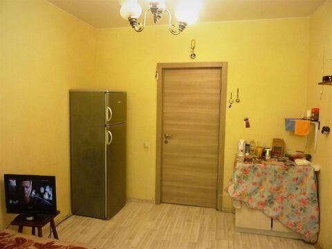 Сдадим комнату на Трофимова - Фото 3