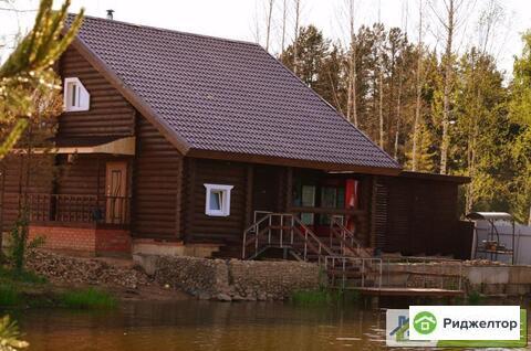 Аренда дома посуточно, Крева, Кимрский район - Фото 2